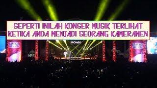 Download Lagu NOAH ft Iwan Fals Live Lapangan Rampal Kota Malang mp3