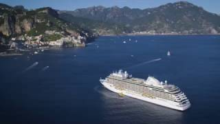 Regent Seven Seas Cruises | Enjoy...It's All Included