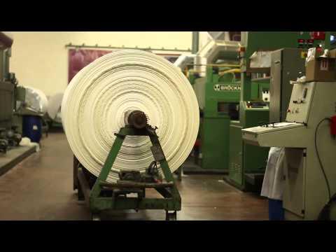 Environnement / La définition de l'Industrie 3/10