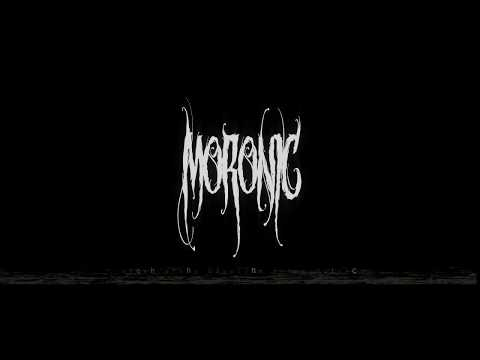 Moronic - Recipes for Disaster - debut album trailer - 2017