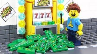 lego-jackpot-fail-unlucky-lego-man