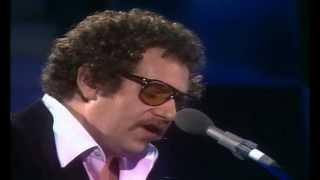 Mort Shuman - Sorrow 1976