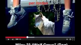 Michael Jordan Illuminati 23 Sirius P3