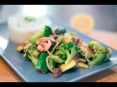 wok-de-légumes