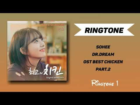 Produce 101 In The Same Place Lyrics (ROM/HAN) from YouTube · Duration:  3 minutes 6 seconds