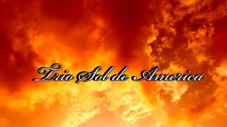 La Bruja - TRIO SOL DE AMERICA (San Jose Latino/Hispanic Heritage Celebration) @ Kaiser Permanente
