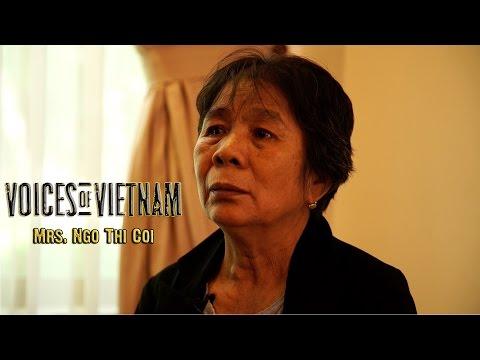 VOV-Testimonial-Mrs Ngo Thi Coi