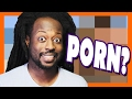Porn Gives Me the Creeps (But I Watch it Anyway)
