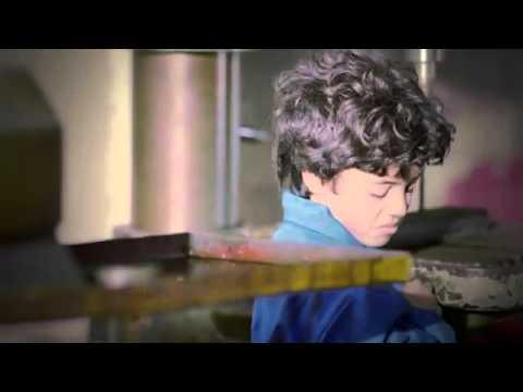 ناصر السعيد - تكافل Nasser Alsaeed - Takafol | Orphan