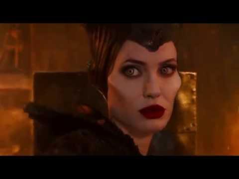 Nightwish - Wishmaster - Music Video