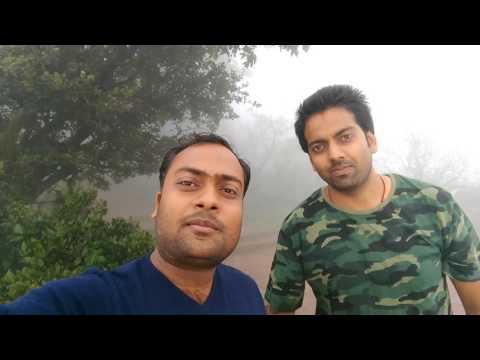 Pune mahabaleshwar weather