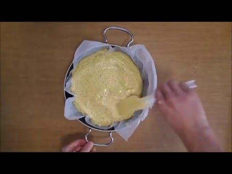 ricetta-della-torta-di-mandorle,-senza-burro-nè-farina-(per-tutti-i-gruppi)-gluten-free