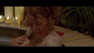 GRACE - Redband Trailer