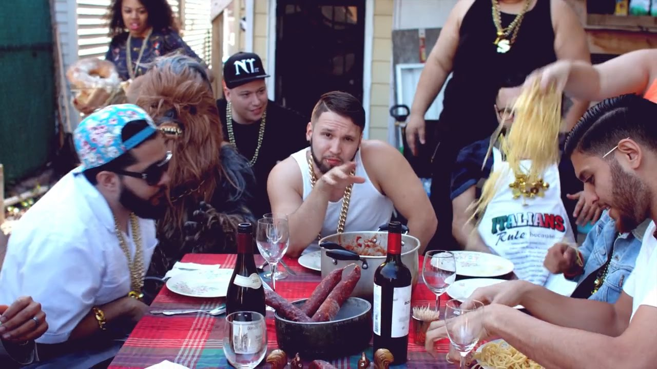andy-mineo-paisanos-wylin-ft-marty-of-social-club-reach-records