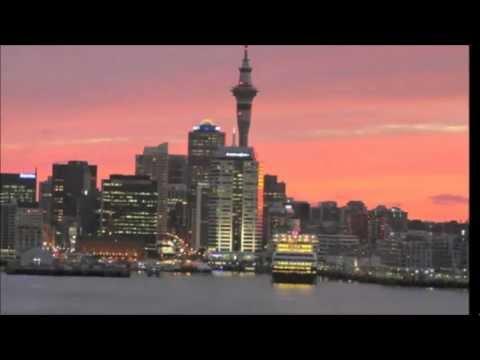 Luxury Accommodation Auckland