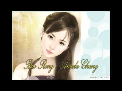 Bao Rong - Angela Chang