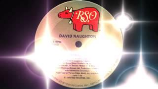 David Naughton - Makin