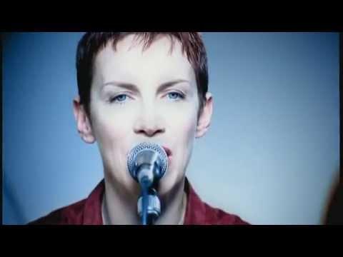 Eurythmics - 17 Again (Live peacetalk 1999) HD
