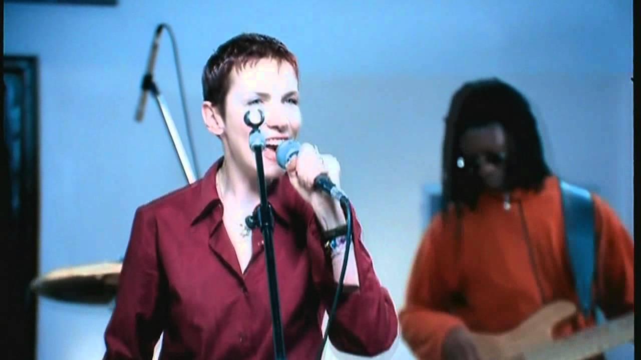 Eurythmics - 17 Again Lyrics | Musixmatch