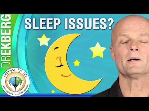 sleep-interrupted?-adrenal-dysfunction,-blood-sugar-and-sleep-work-together
