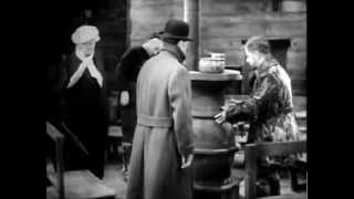 High Voltage (1929) CAROLE LOMBARD