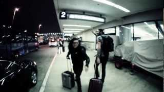Repeat youtube video SKRILLEX - KILL EVERYBODY [Music Video] [HD]
