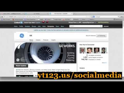Cash Money Records Twitter - Social Media Marketing Jobs Nyc