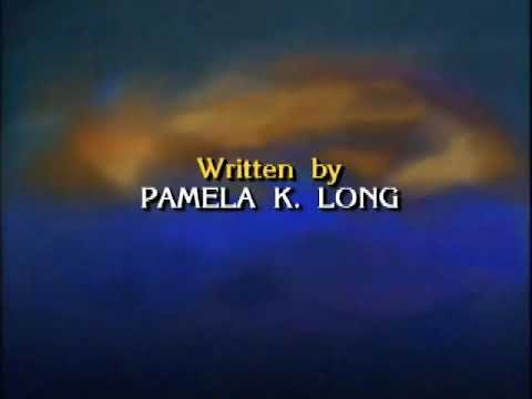 Guiding Light (1990) - Closing Recreation