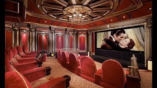 Home Theater Design, Information and the Search Engines | Interior Design Ideas For Home Theater