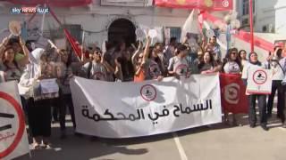 تونس تدخل مرحلة سياسية جديدة
