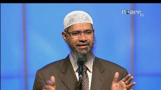 ASK DR ZAKIR - AN EXCLUSIVE OPEN QUESTION & ANSWER SESSION - 2 | DUBAI | LEC + Q & A | DR ZAKIR NAIK