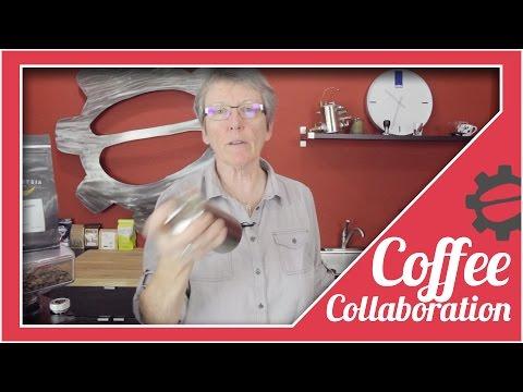 The Shakerato | Coffee Collaboration