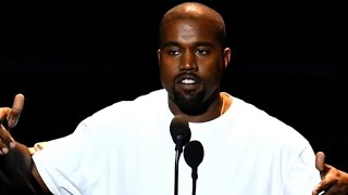 Kanye West reportedly remains hospitalized