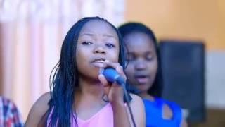 Proclaim Music   Emmanuel