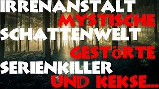 Mal ganz unter uns | [VLOG] -  #009 Kanal-Trailer 18.08.2014