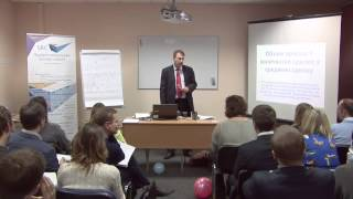 видео Борис Жалило