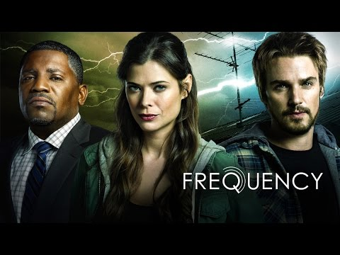 Frequency (The CW) Promo HD