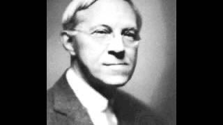 Daniel Gregory Mason- Suite After English Folk Songs, Op. 31 (1934)