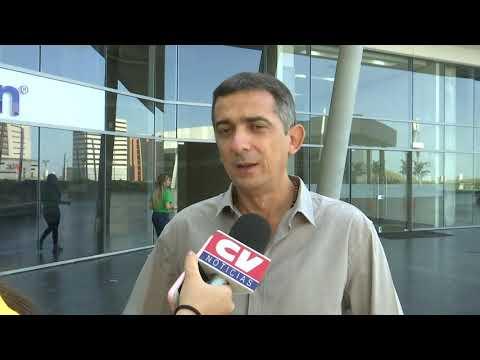 Nuevamente Roban Redes De Alumbrado Público En Barranquilla