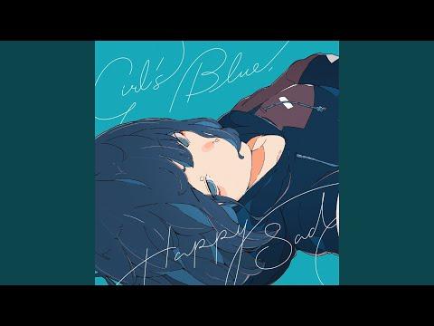 Youtube: Rough Sketch / Sangatsu no Phantasia