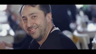 Boys - Krótka Historia o miłości (Official Video) 2019