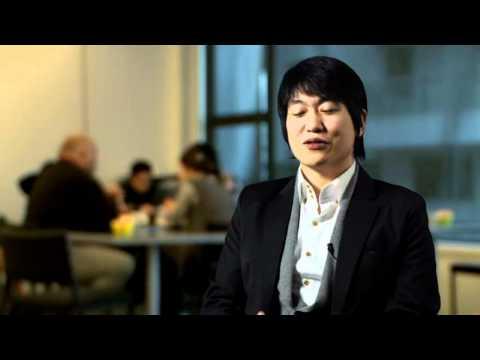 NZMA Testimonial - Sung Chul Lim