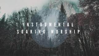 A NEW SEASON // Instrumental Worship Soaking in His Presence