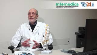 Terapia del dolore: ascoltiamo il Dott. Giacomo Cipresso