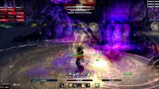 Elder Scrolls Online - Normal Cloudrest +2 Hardmode