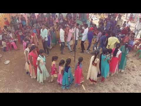 New Gujarati Timli  GJ 20 DHD RB Timli Official 2019