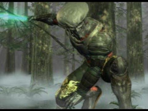 Tekken 3 Arcade Mode Yoshimitsu Youtube