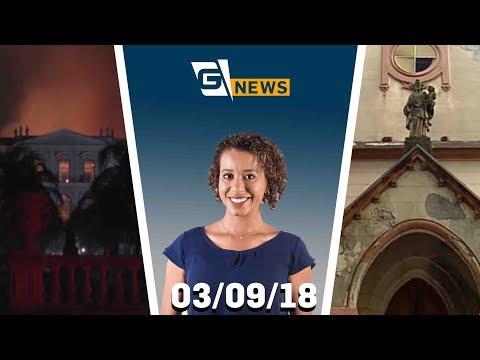 Gazeta News - 03/09/2018