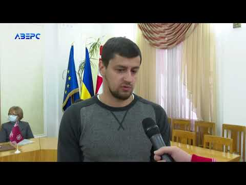 ТРК Аверс: ФК «Волинь» продовжив співпрацю із ВНУ імені Лесі Українки