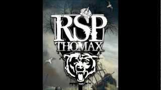 Alle rettigheter tilhører RSP & Thomax.